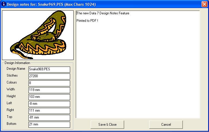 Pfaff Pc Designer Software Download